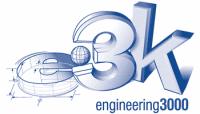 e3k.com